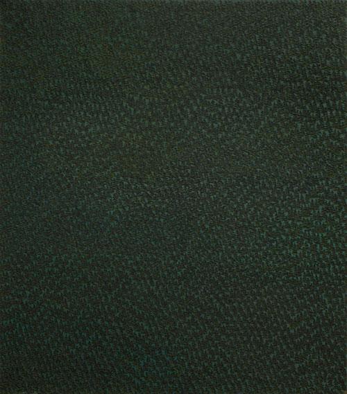 neil rait paintings patterns