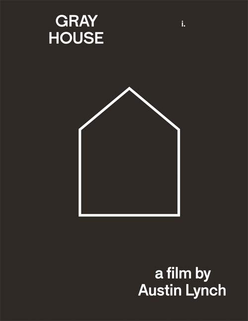 Best of Kickstarter: Gray House film by Austin Lynch
