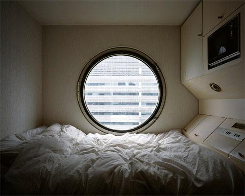 Photographer Noritaka Minami
