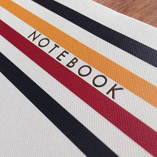 pendleton notebooks chronicle books giveaway