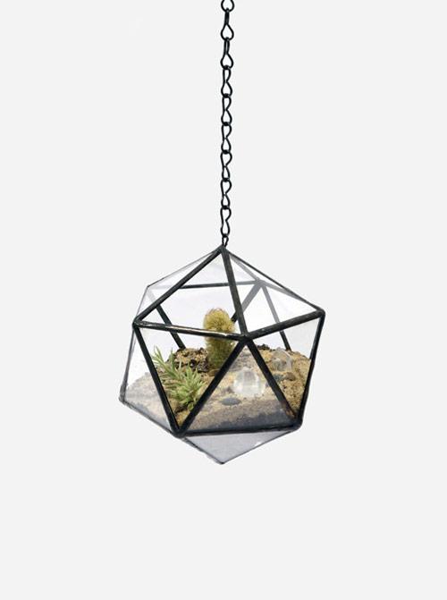Score + Solder objects designed by Matthew Cleland