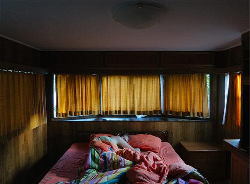 Photographer Amanda Jasnowski