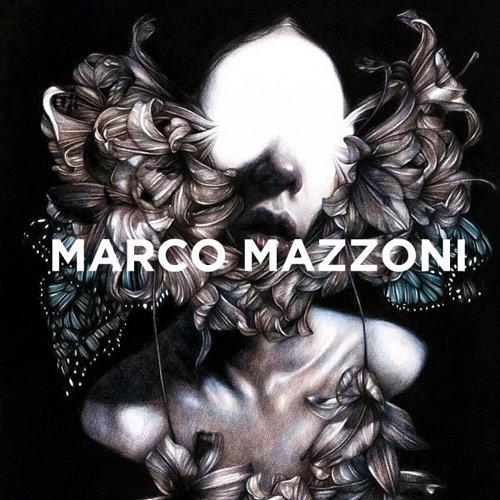 Instagram Takeover: Marco Mazzoni