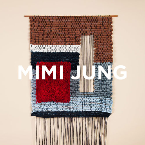 Instagram Takeover: Mimi Jung
