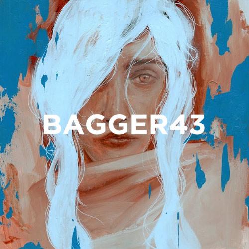 Instagram Takeover: Bagger43