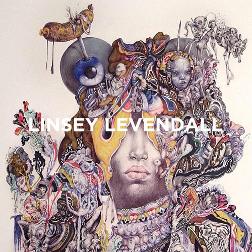 linsey levendall