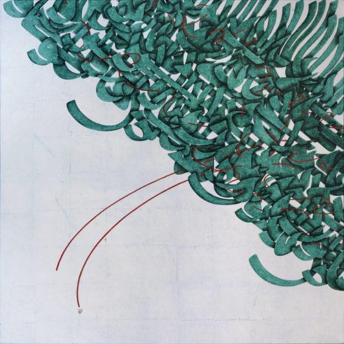 AZRA-AGHIGHI-BAKHSHAYESHI-06