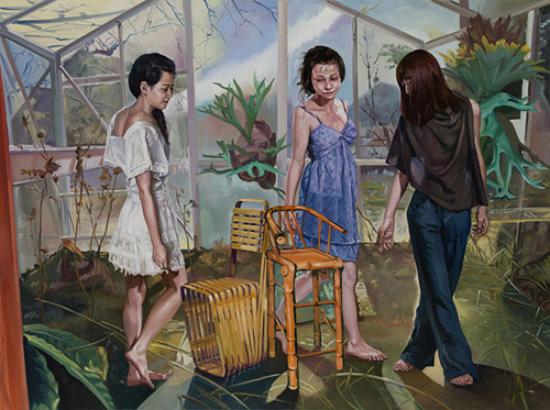 artist-tangshi-03