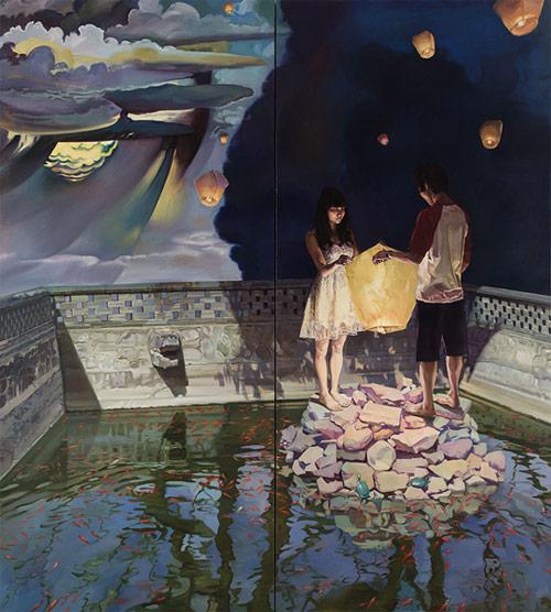 artist-tangshi-04
