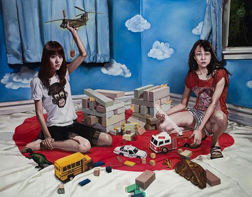 artist-tangshi-05