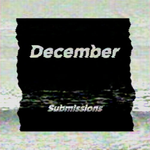 submit your work to booooooom