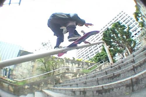 gou-miyagi-02