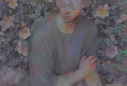 japaneseartist-hi_06