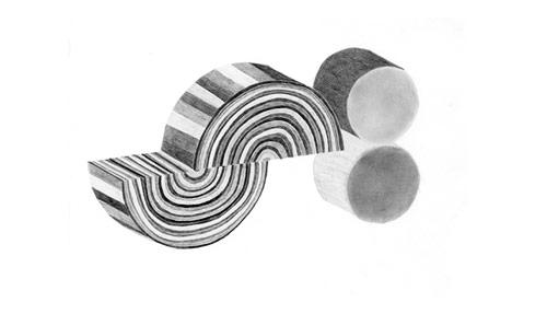 nacho-Drawings by artist Nacho Valgañón-03