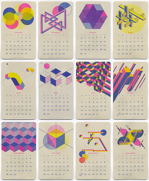risograph-calendar