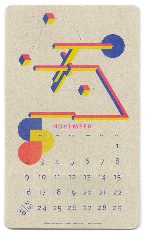 risograph-calendar1