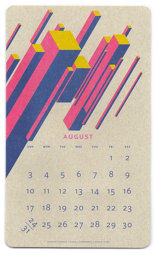 risograph-calendar3
