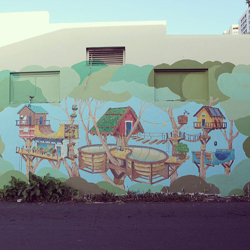 vers-hawaii-mural-01