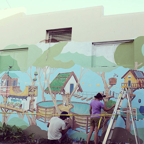 vers-hawaii-mural-02