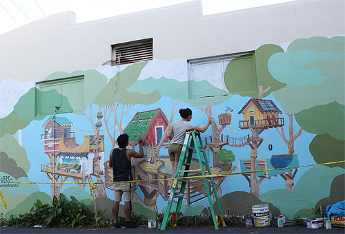 vers-hawaii-mural-03