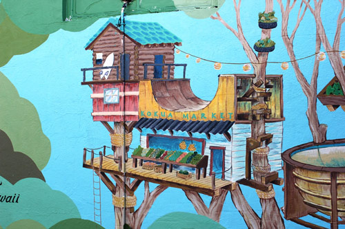 vers-hawaii-mural-04