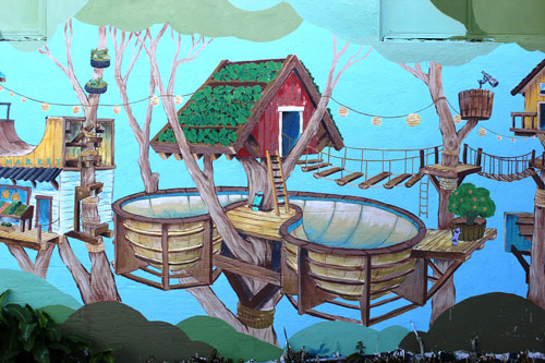 vers-hawaii-mural-05