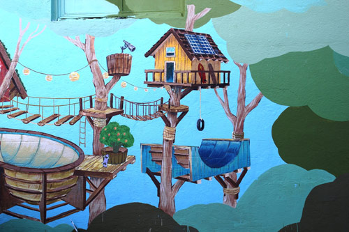 vers-hawaii-mural-06
