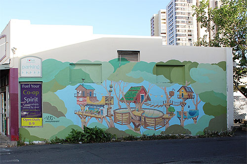 vers-hawaii-mural-07