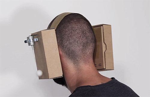 zimoun-headphones