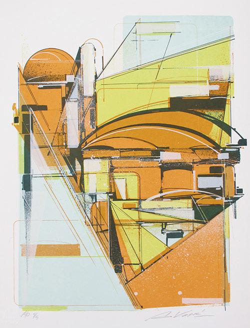 Augustine-Kofie-03