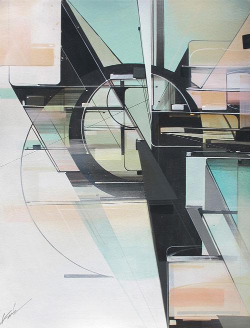 Augustine-Kofie-04