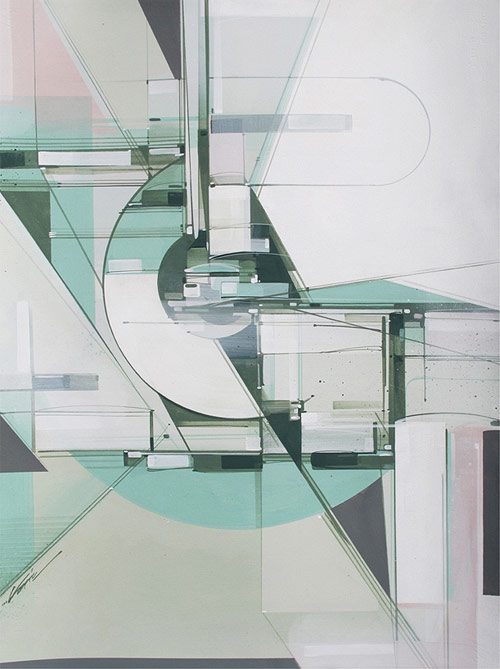 Augustine-Kofie-05