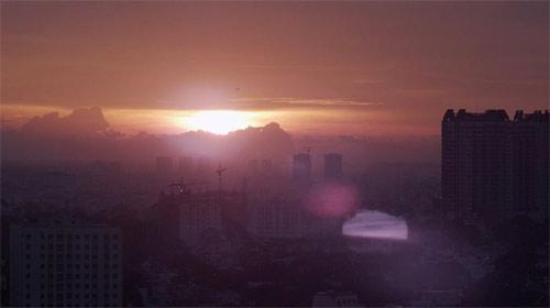 BOOOOOOOM-FLEXFIT-VIETNAM