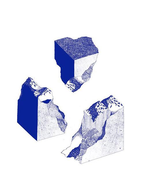 GeoffroyMarieFlorentine-01