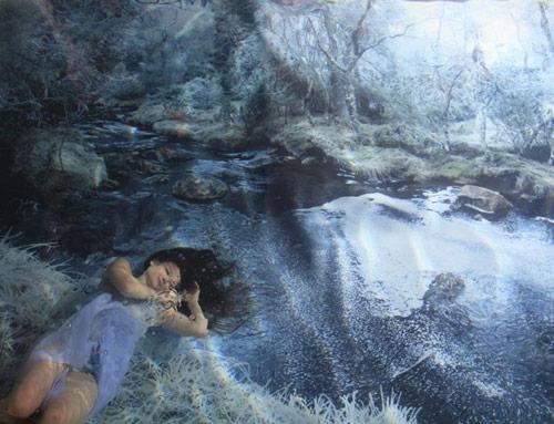 Susanna-Majuri-02