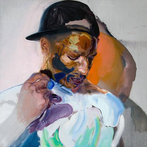 Winston-Chmielinski-01