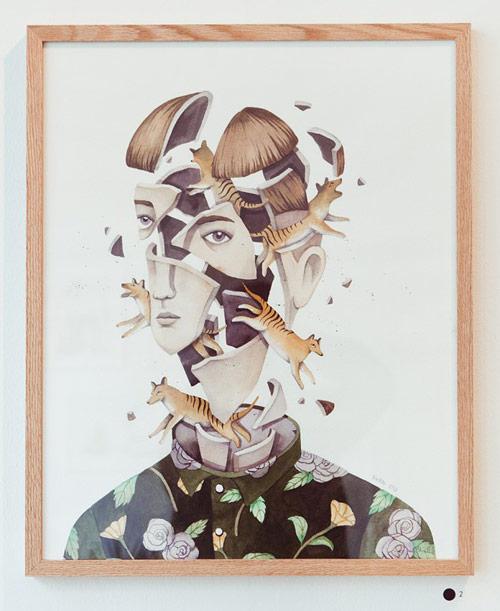 andrea-wan-03