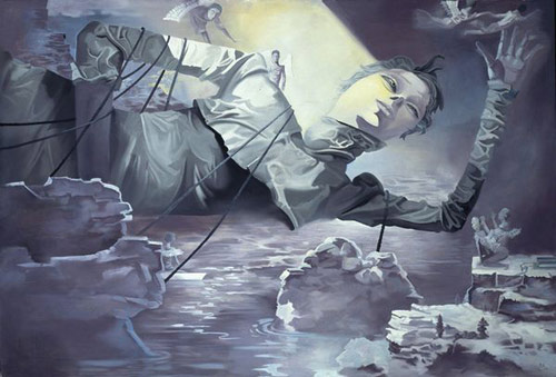 artist-Xiong-Yu-01
