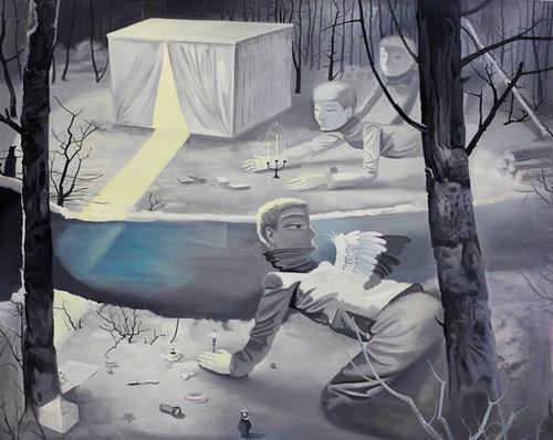 artist-Xiong-Yu-02