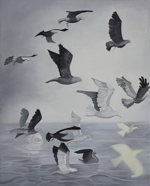 artist-Xiong-Yu-03