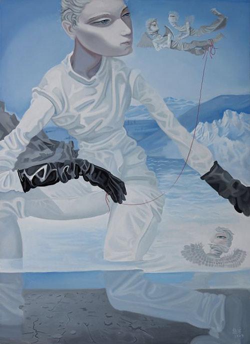 artist-Xiong-Yu-05