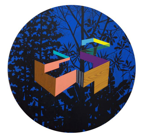 artist-james-kudo-03