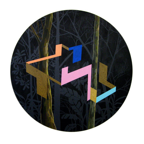 artist-james-kudo-04