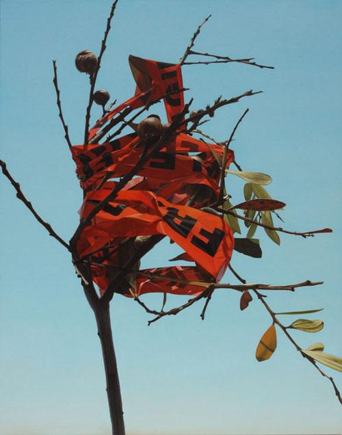 artist-juanford-01