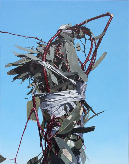 artist-juanford-04