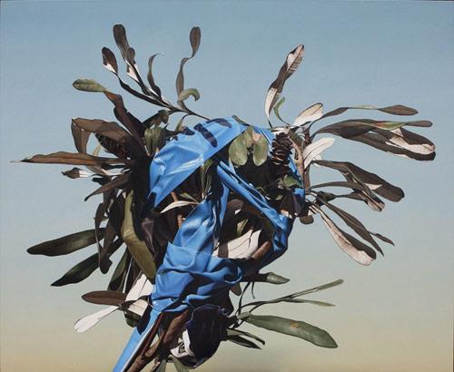 artist-juanford-06