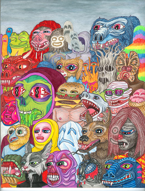 artist-mattfurie-01