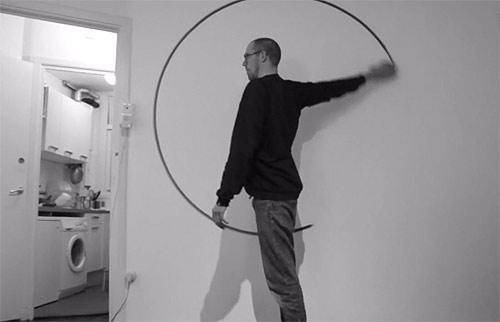 Video Feature: Interview with Artist Erosie – BOOOOOOOM! – CREATE * INSPIRE * COMMUNITY * ART * DESIGN * MUSIC * FILM * PHOTO * PROJECTS