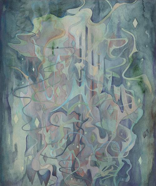 christine-odlund-03