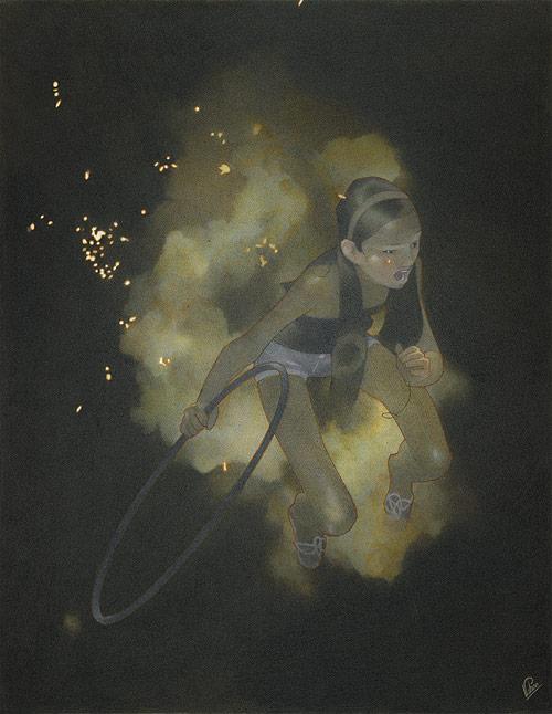 edwinushiro-09